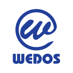 wedos250x250