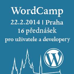 wordcamp rich 250x250