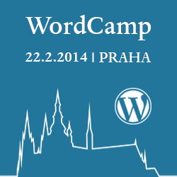 wordcamp simple 250x250