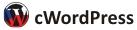 cwordpress