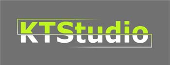 KT Studio