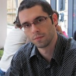 Igor Kolosov